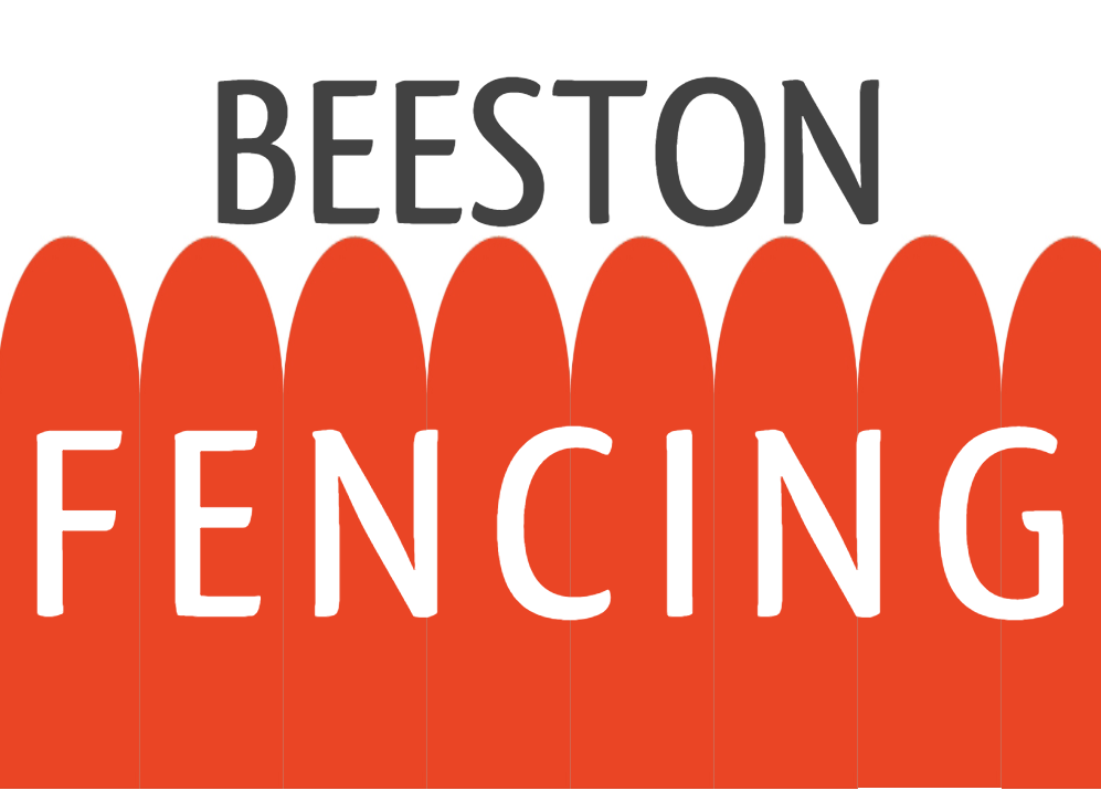 Your Local Fencing Experts